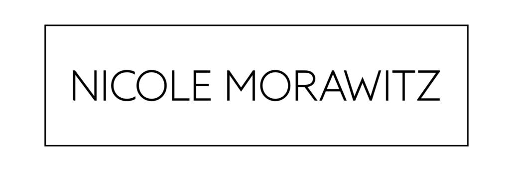 NICOLE MORAWITZ